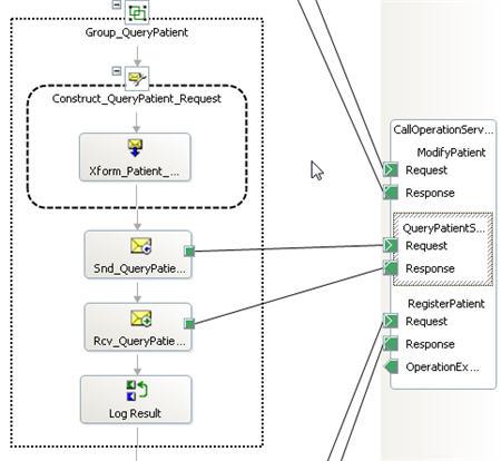Microsoft BizTalk Server 2010 Patterns Free Downloads - DownTR