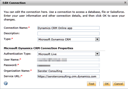 ETL in the Cloud with Informatica: Part 1 – Sending File Data to ...