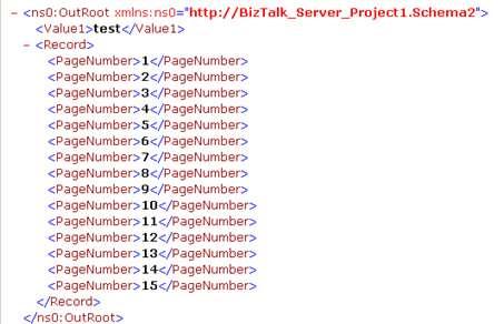 Calling inline code from inline xslt in biztalk richard calling inline code from inline xslt in biztalk richard seroters architecture musings maxwellsz