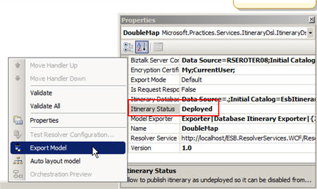 ESB Toolkit: Executing Multiple Maps In Sequence – Richard