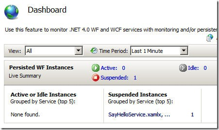 NET developer resume  Yaplex  NET Software Developer