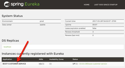 2017.03.29-eureka-05